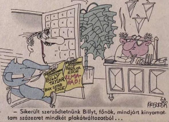 idokapszula_nb_i_1983_84_23_fordulo_humor_3.jpg