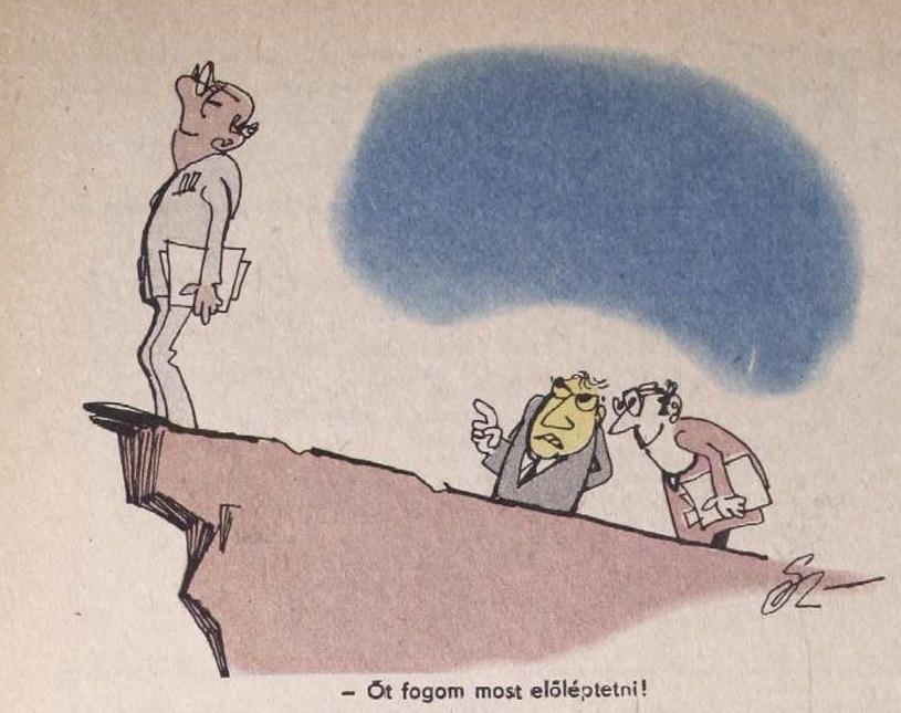 idokapszula_nb_i_1983_84_23_fordulo_humor_4.jpg