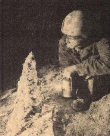idokapszula_nb_i_1983_84_23_fordulo_jozsef_hegyi_barlang_2.jpg