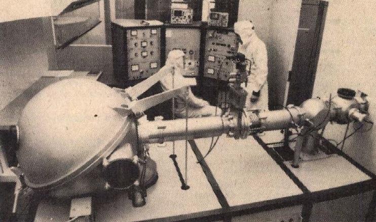 idokapszula_nb_i_1983_84_23_fordulo_mikroelektronikai_vallalat.jpg