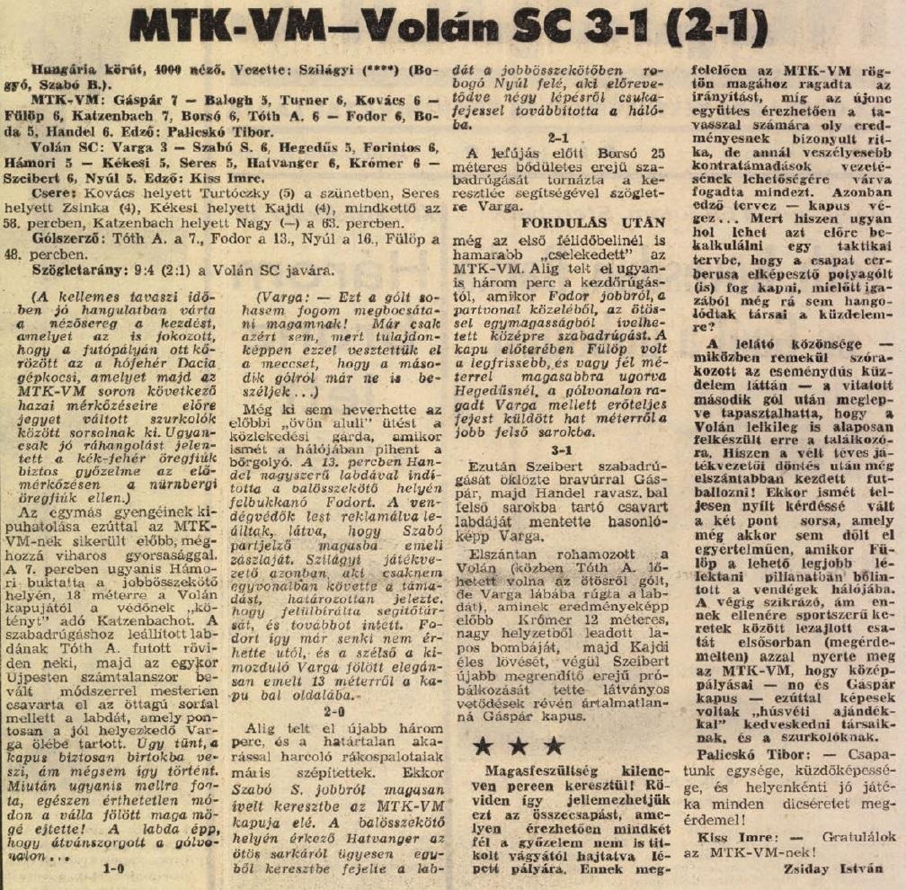 idokapszula_nb_i_1983_84_23_fordulo_mtk_vm_volan.jpg