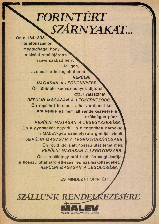 idokapszula_nb_i_1983_84_23_fordulo_reklam_1.jpg