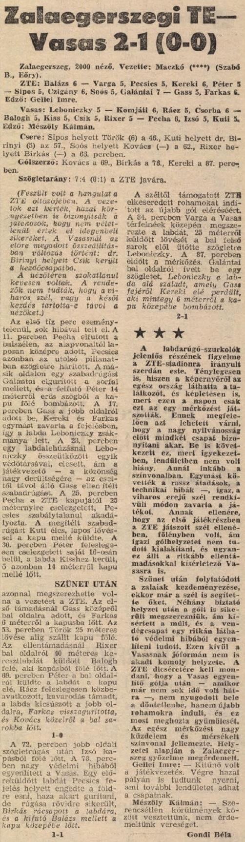 idokapszula_nb_i_1983_84_23_fordulo_zte_vasas.jpg