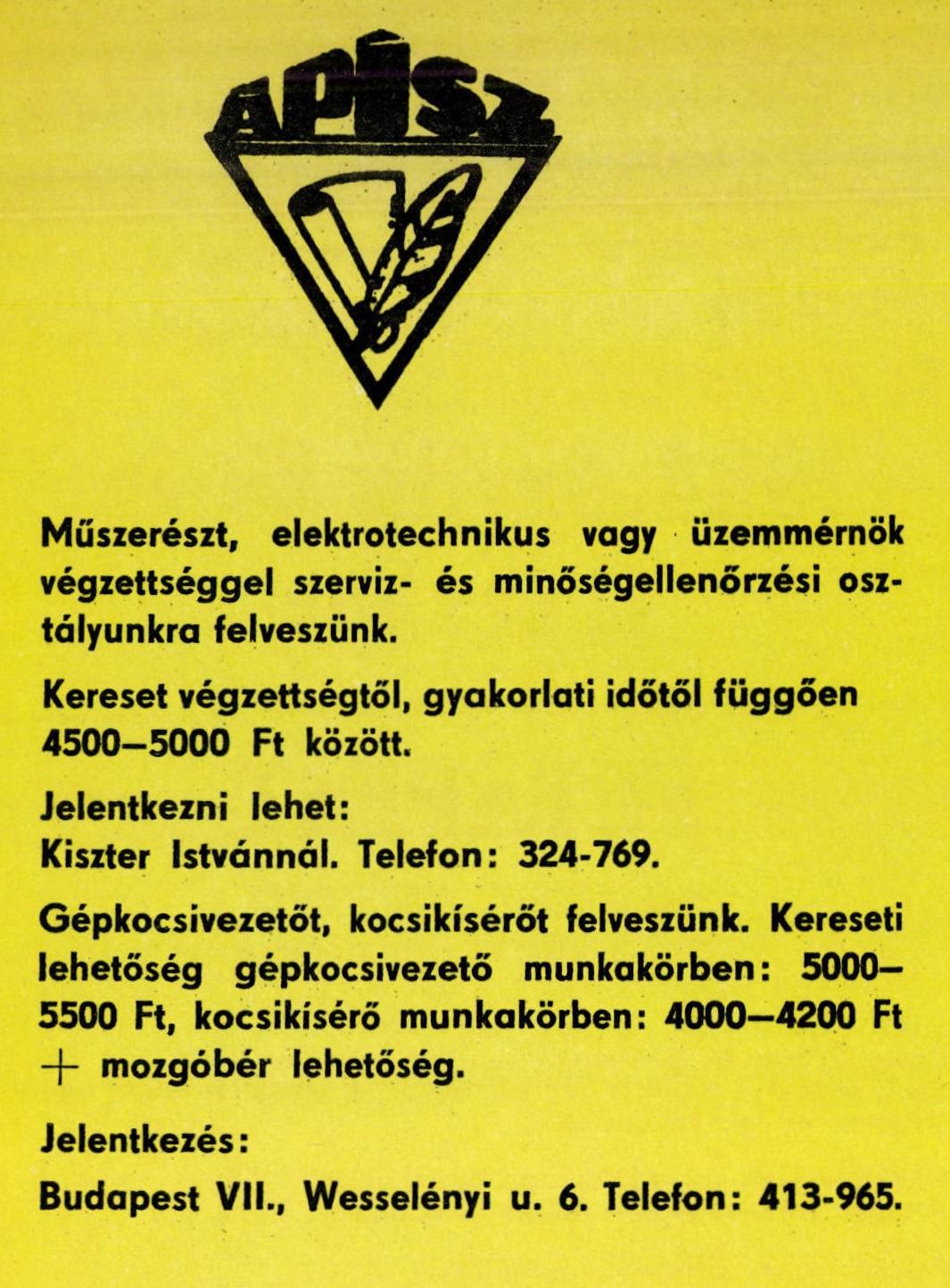 idokapszula_nb_i_1983_84_24_fordulo_allasajanlat_1.jpg