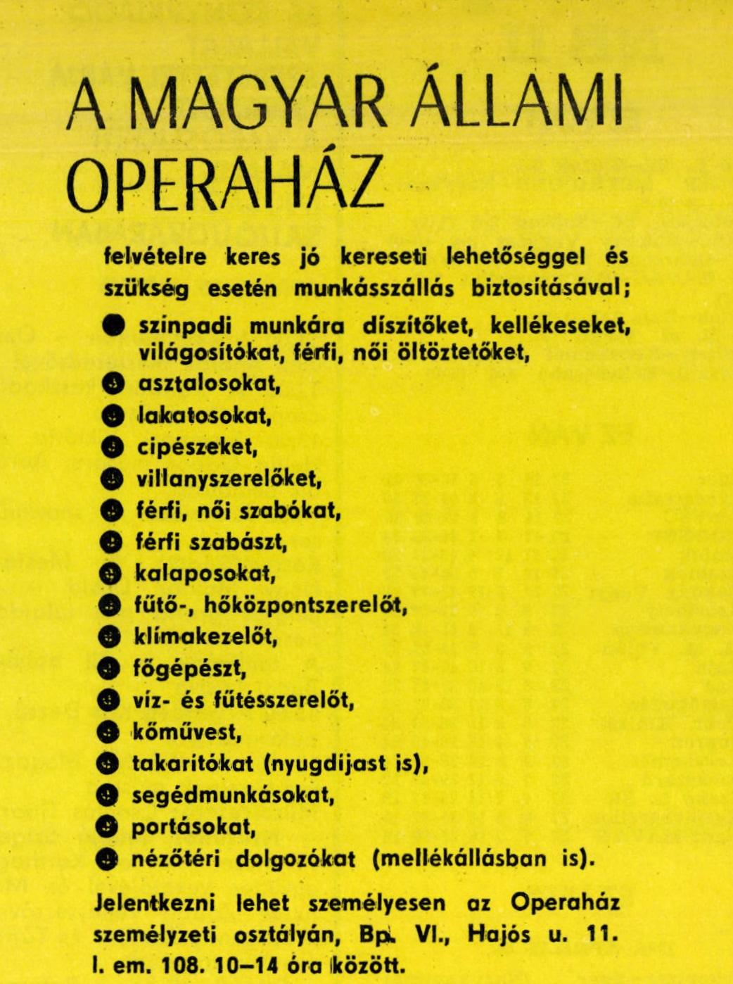 idokapszula_nb_i_1983_84_24_fordulo_allasajanlat_2.jpg