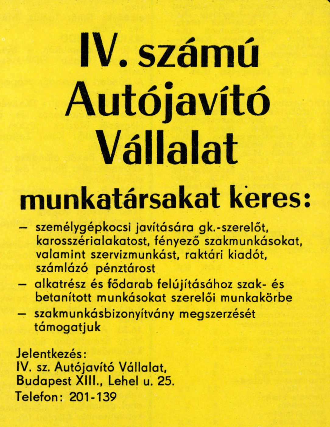 idokapszula_nb_i_1983_84_24_fordulo_allasajanlat_3.jpg