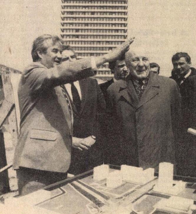 idokapszula_nb_i_1983_84_24_fordulo_dalmy_tibor_kadar_janos.jpg