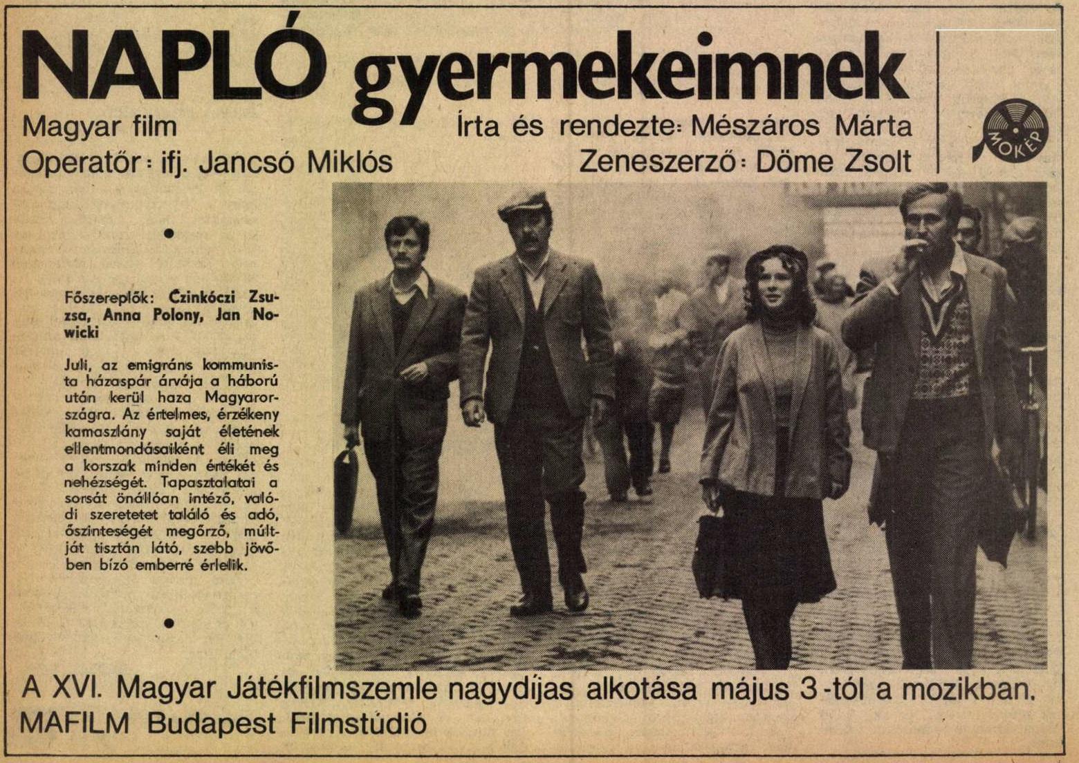 idokapszula_nb_i_1983_84_24_fordulo_mozi.jpg