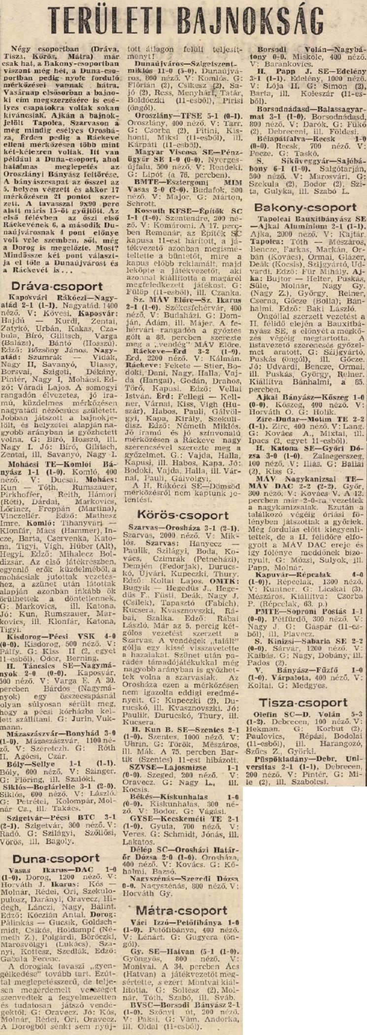 idokapszula_nb_i_1983_84_24_fordulo_teruleti_bajnoksagok.jpg