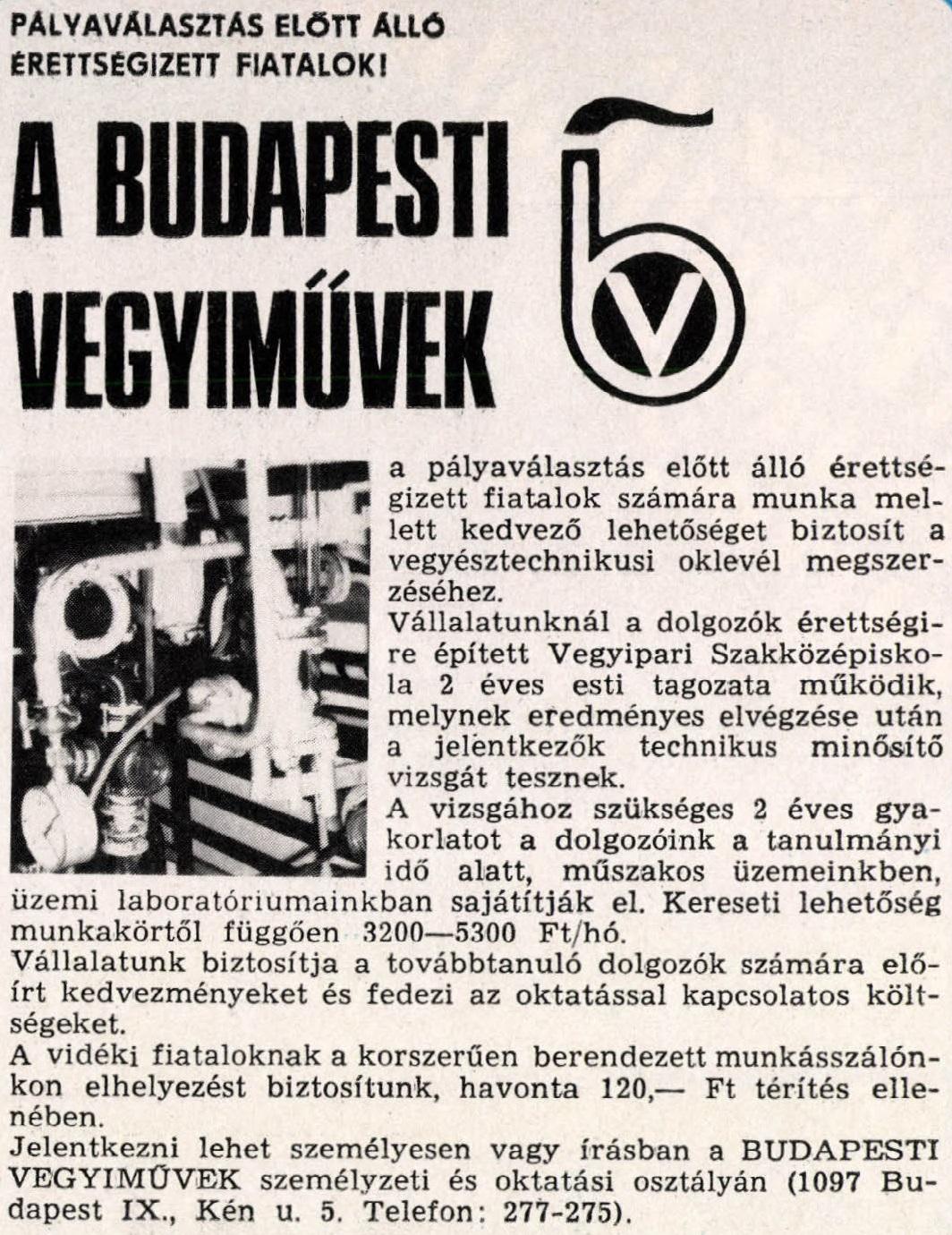 idokapszula_nb_i_1983_84_25_fordulo_allasajanlat_3.jpg