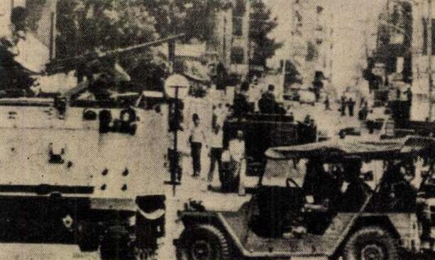 idokapszula_nb_i_1983_84_25_fordulo_bejruti_utcakep.jpg