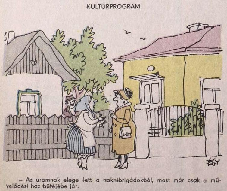 idokapszula_nb_i_1983_84_25_fordulo_humor_4.jpg