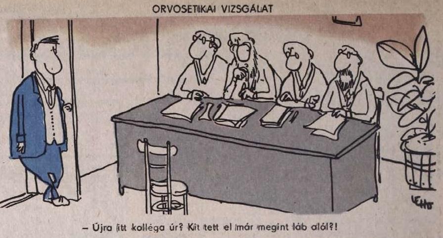 idokapszula_nb_i_1983_84_25_fordulo_humor_5.jpg