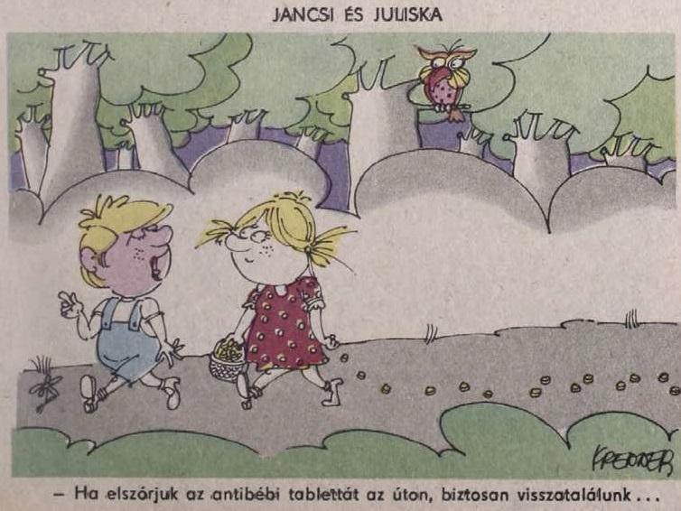 idokapszula_nb_i_1983_84_26_fordulo_humor_4.jpg