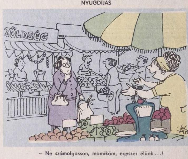 idokapszula_nb_i_1983_84_26_fordulo_humor_5.jpg