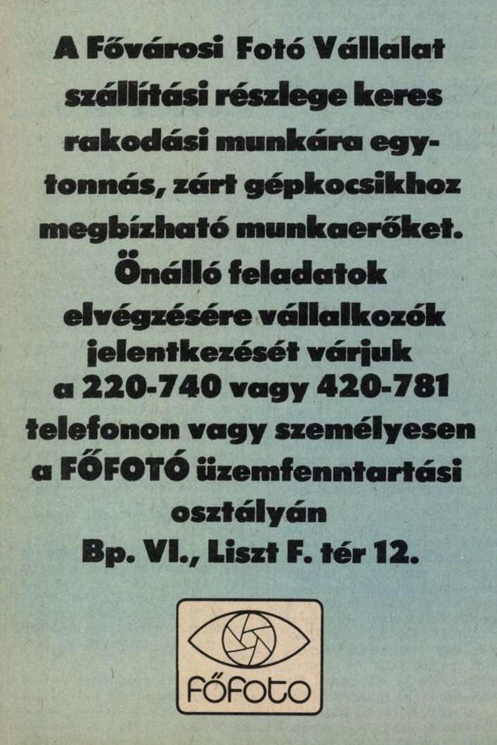 idokapszula_nb_i_1983_84_27_fordulo_allasajanlat_1.jpg