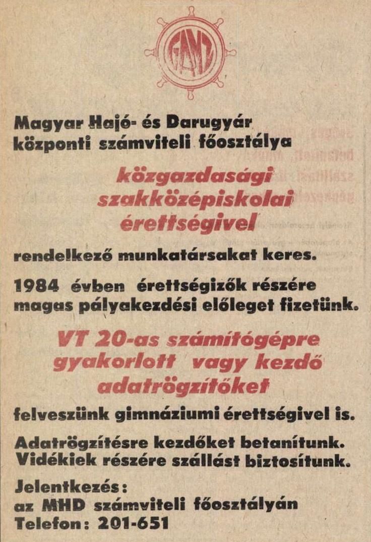 idokapszula_nb_i_1983_84_27_fordulo_allasajanlat_3.jpg