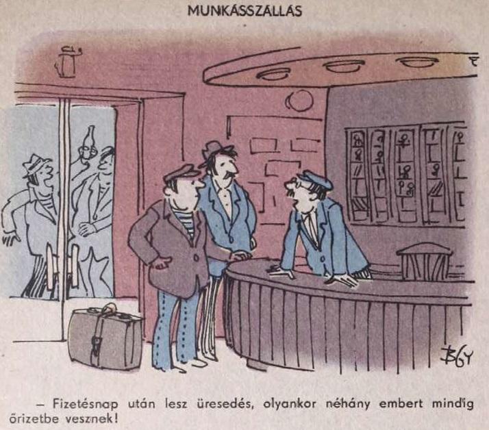 idokapszula_nb_i_1983_84_27_fordulo_humor_1.jpg