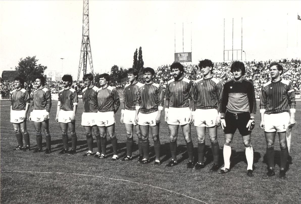 idokapszula_nb_i_1983_84_27_fordulo_lengyel_bajnoksag_lech_poznan_1.jpg