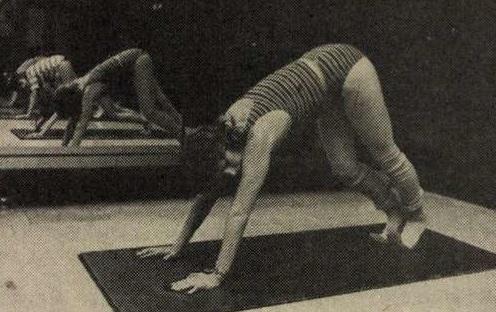 idokapszula_nb_i_1983_84_28_fordulo_aerobic_2.jpg