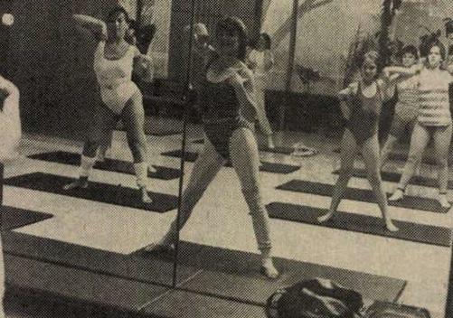 idokapszula_nb_i_1983_84_28_fordulo_aerobic_3.jpg