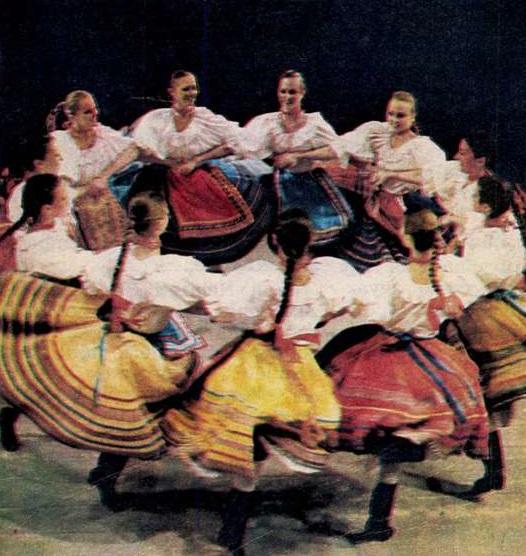 idokapszula_nb_i_1983_84_28_fordulo_magyar_nephadsereg_muveszegyuttese_4.jpg