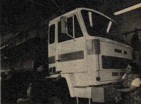 idokapszula_nb_i_1983_84_29_fordulo_budapesti_nemzetkozi_vasar_csepel_autogyar.jpg
