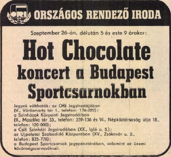 idokapszula_nb_i_1983_84_2_fordulo_reklam_2.jpg