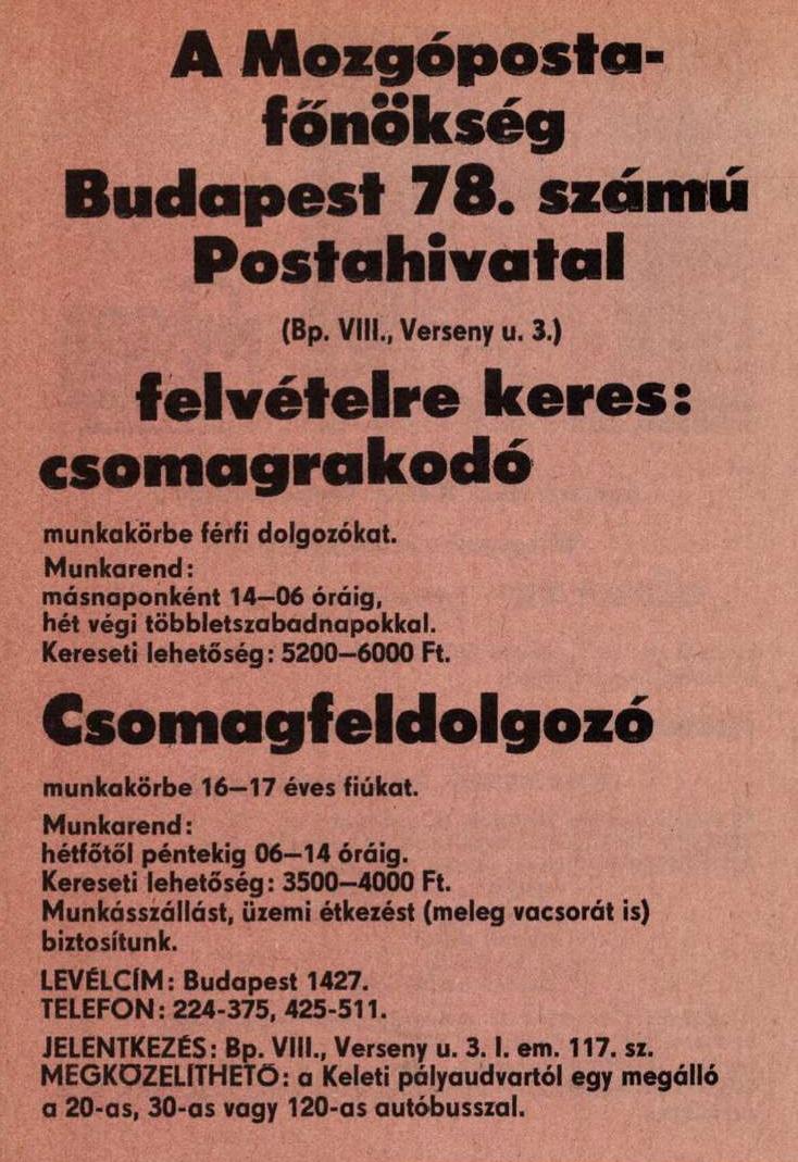 idokapszula_nb_i_1983_84_30_fordulo_allasajanlat_2.jpg