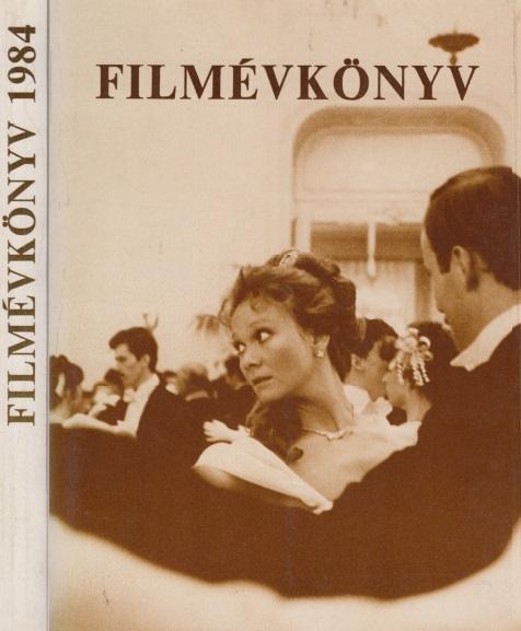 idokapszula_nb_i_1983_84_30_fordulo_filmevkonyv_84.jpg