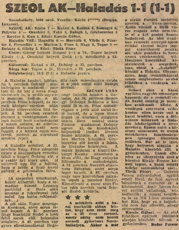 idokapszula_nb_i_1983_84_30_fordulo_haladas_szeol_ak.jpg