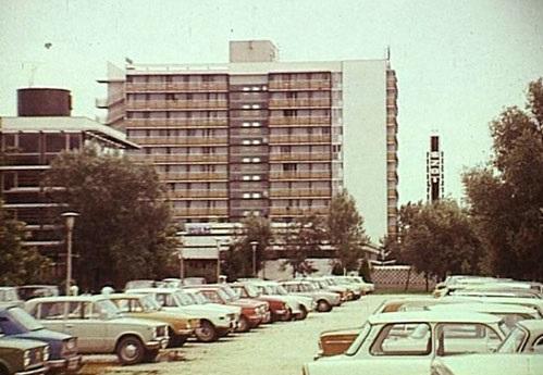 idokapszula_nb_i_1983_84_30_fordulo_headlines_balatoni_nyar.jpg
