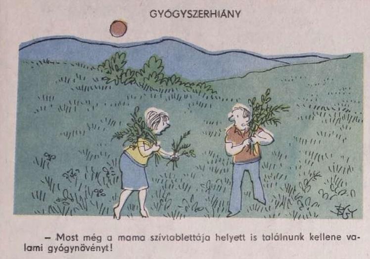 idokapszula_nb_i_1983_84_30_fordulo_humor_4.jpg
