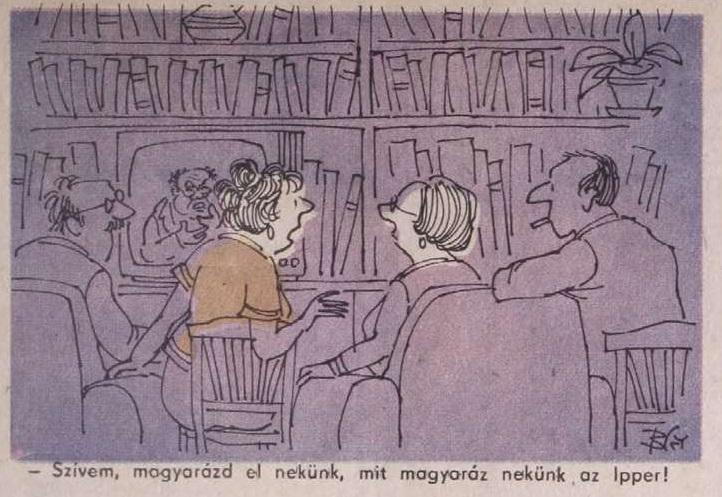 idokapszula_nb_i_1983_84_30_fordulo_humor_5.jpg