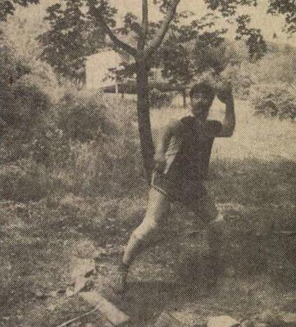 idokapszula_nb_i_1983_84_30_fordulo_mozgas_1.jpg