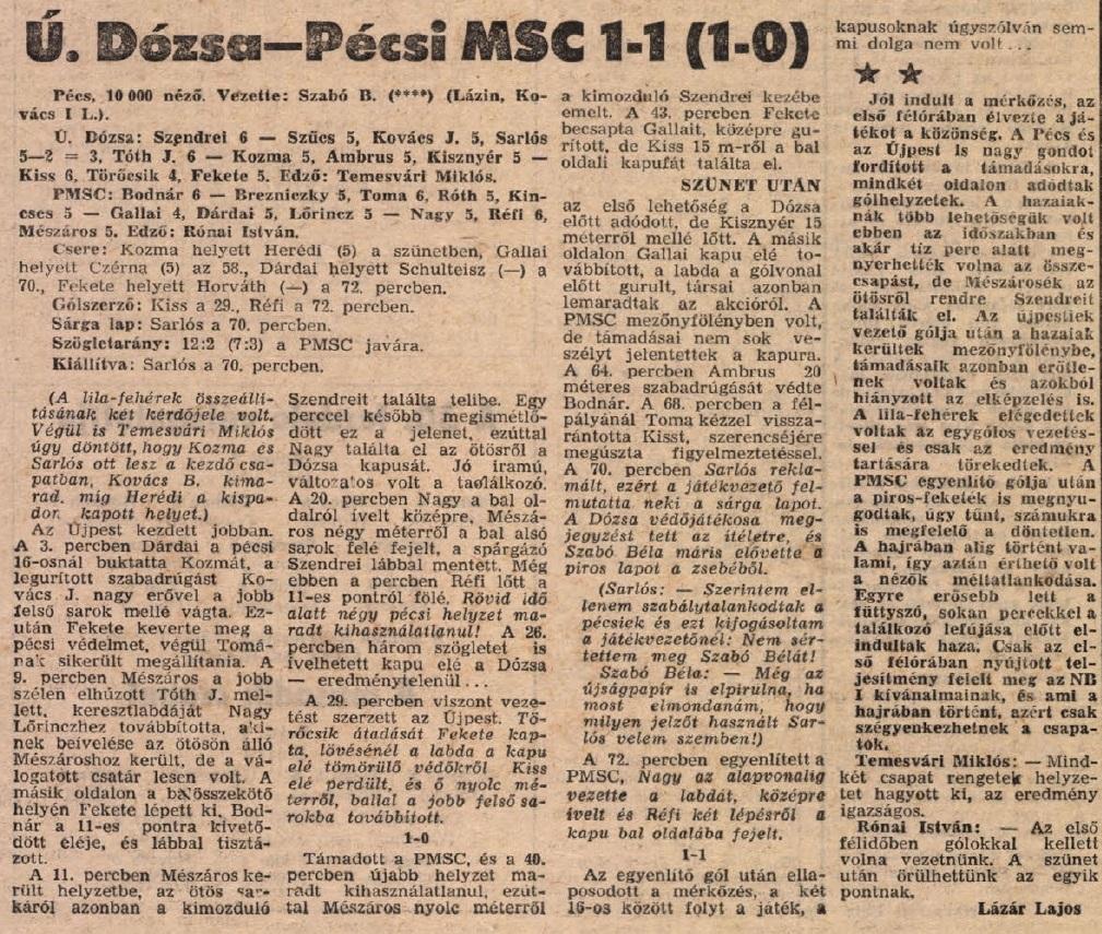 idokapszula_nb_i_1983_84_30_fordulo_pecsi_msc_u_dozsa.jpg