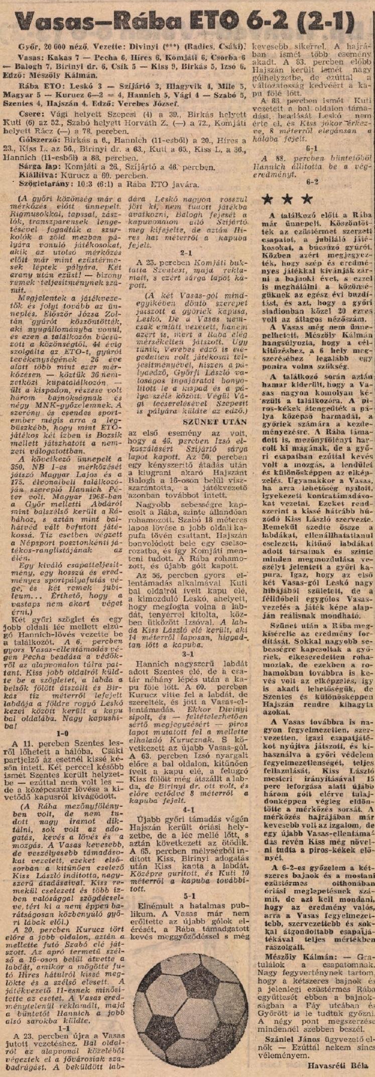 idokapszula_nb_i_1983_84_30_fordulo_raba_eto_vasas.jpg