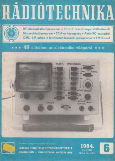 idokapszula_nb_i_1983_84_30_fordulo_radiotechnika.jpg