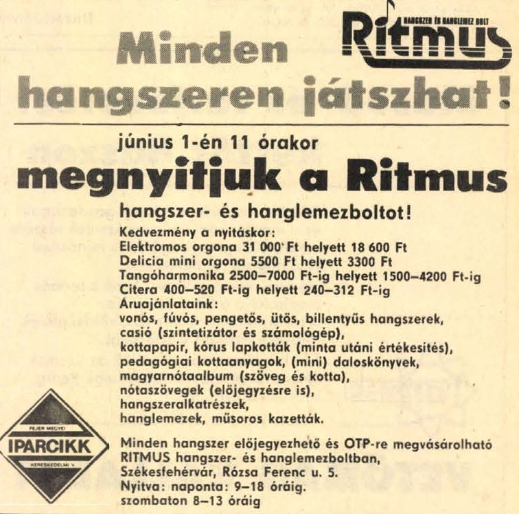 idokapszula_nb_i_1983_84_30_fordulo_reklam_1.jpg