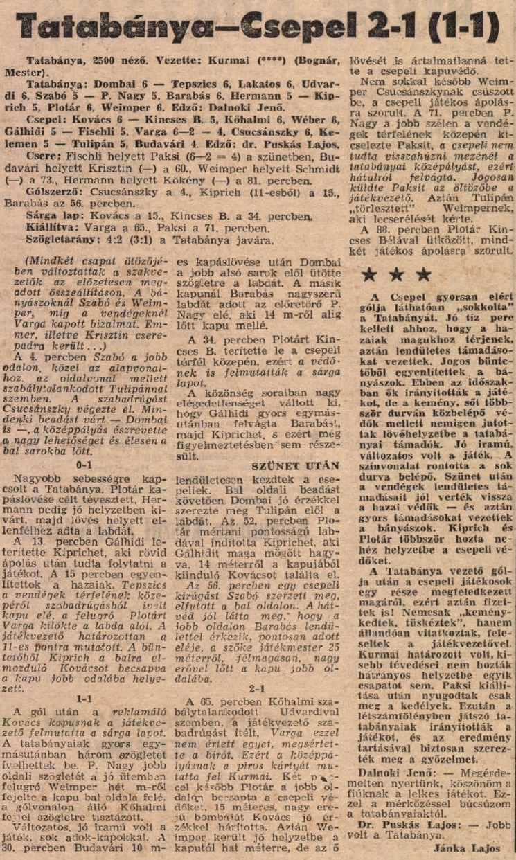 idokapszula_nb_i_1983_84_30_fordulo_tatabanya_csepel.jpg