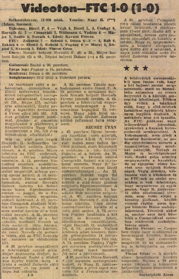 idokapszula_nb_i_1983_84_30_fordulo_videoton_ferencvaros.jpg