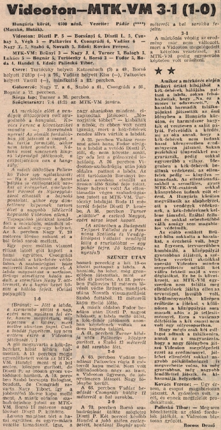 idokapszula_nb_i_1983_84_5_fordulo_mtk_vm_videoton.jpg