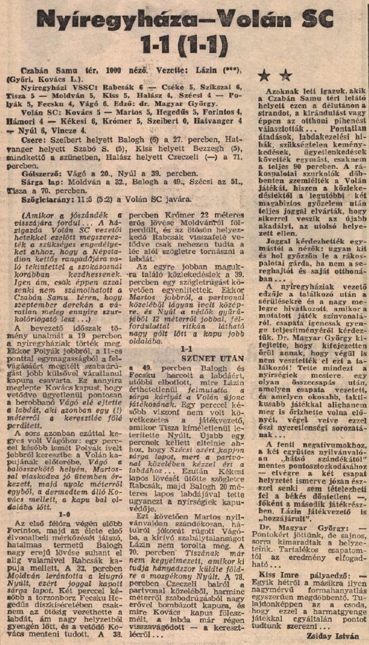 idokapszula_nb_i_1983_84_5_fordulo_volan_nyiregyhaza.jpg