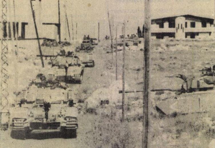 idokapszula_nb_i_1983_84_6_fordulo_izraeli_harckocsioszlop.jpg