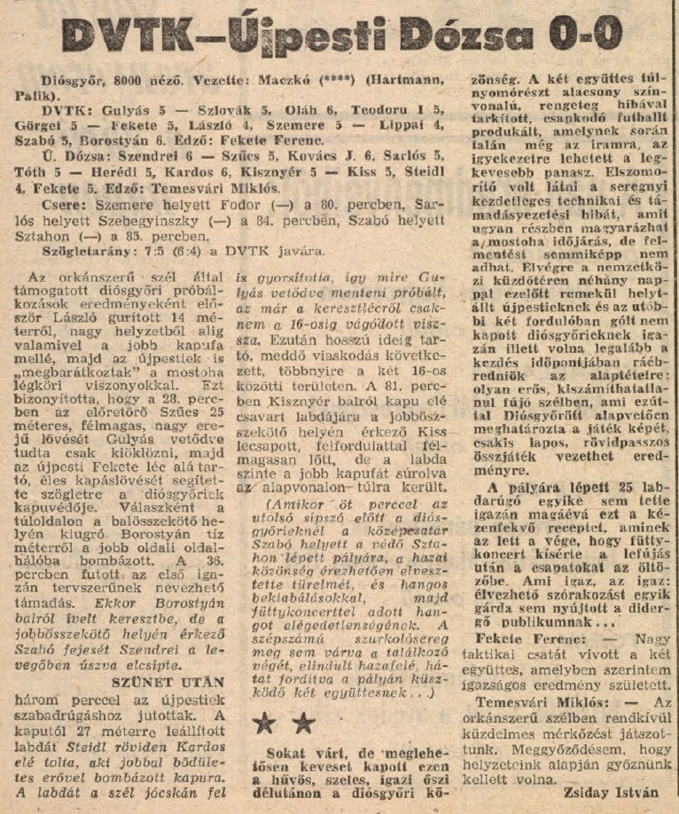 idokapszula_nb_i_1983_84_8_fordulo_dvtk_u_dozsa.jpg