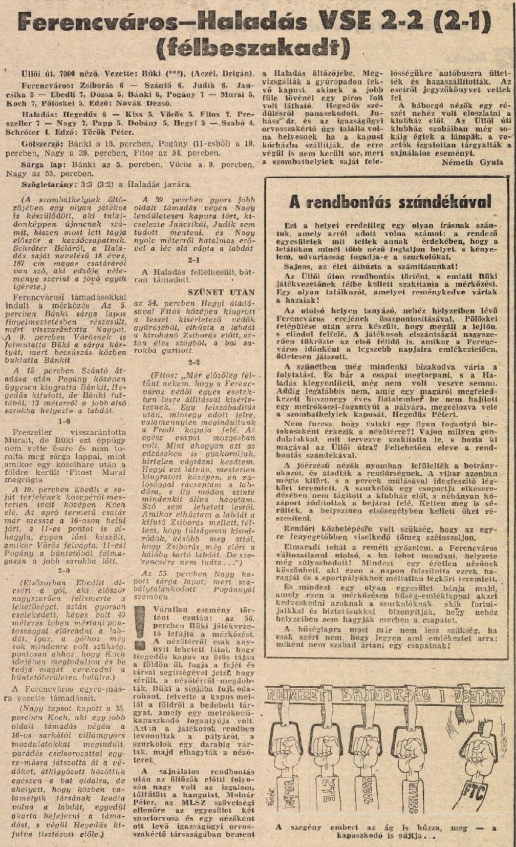 idokapszula_nb_i_1983_84_8_fordulo_ferencvaros_haladas.jpg
