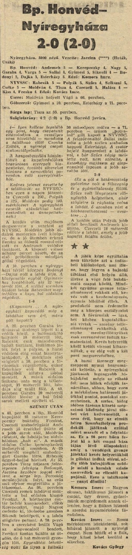 idokapszula_nb_i_1983_84_8_fordulo_nyiregyhaza_bp_honved.jpg