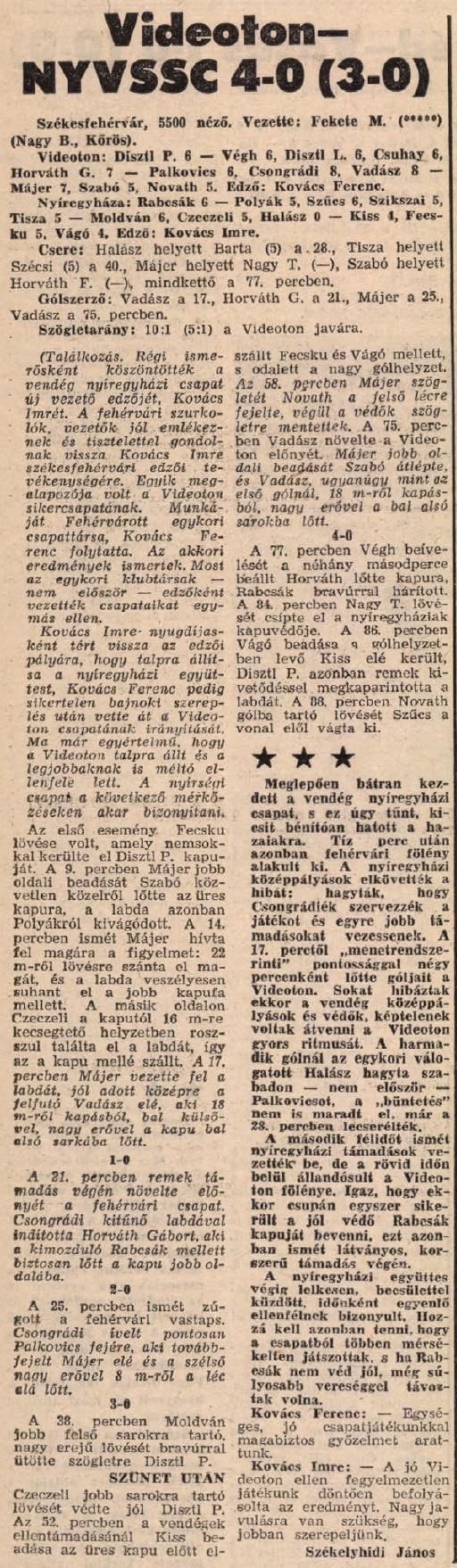 idokapszula_nb_i_1983_84_9_fordulo_videoton_nyiregyhaza.jpg