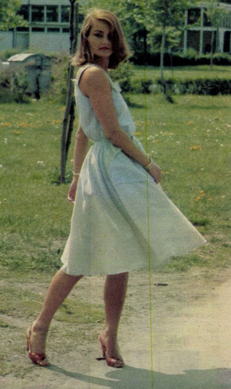 idokapszula_nb_i_1983_84_belgium_magyarorszag_divat_5.jpg