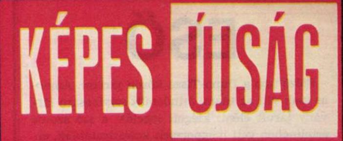 idokapszula_nb_i_1983_84_bevezetes_i_pusztavacs_kepes_ujsag.jpg